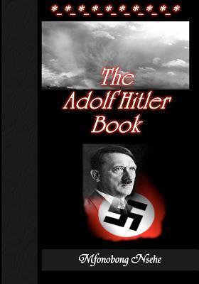 The Adolf Hitler Book
