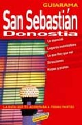 San Sebastian/ Saint Sebastian