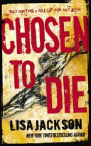 Chosen to Die