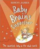 Baby Brains Supersta...