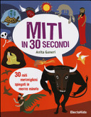 Miti in 30 secondi