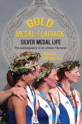 Gold Medal Flapjack, Silver Medal Life
