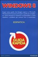 Windows 8. Guida rapida