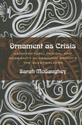 Ornament As Crisis