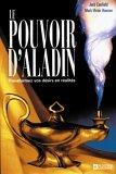 Le pouvoir d'Aladin