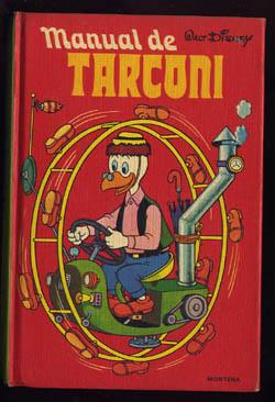 Manual de Tarconi