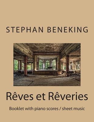 Reves Et Reveries