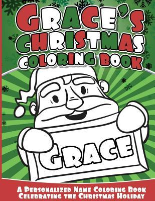Grace's Christmas Co...