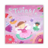 Twinkle and the Fairy Show