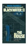 Michael McDowell's Blackwater III