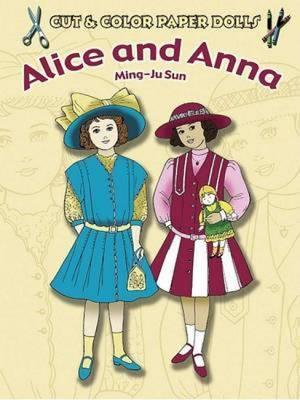 Alice and Anna