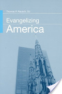 Evangelizing America