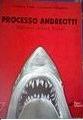 Processo Andreotti