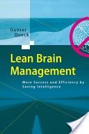 Lean Brain Managemen...
