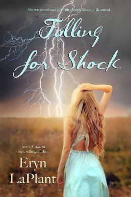 Falling for Shock