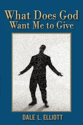 What Does God Want Me to Give