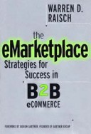 The Emarketplace