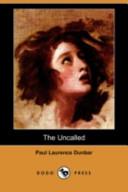 The Uncalled (Dodo P...