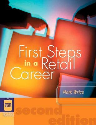 First Steps in a Retail Career
