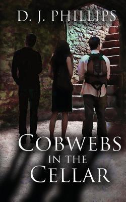 Cobwebs in the Cellar
