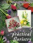 Practical Floristry