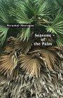 Seasons of the Palm