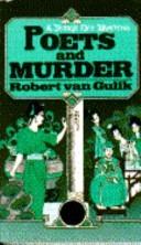 POETS & MURDER