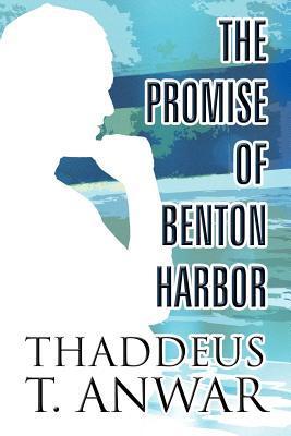 The Promise of Benton Harbor