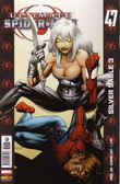Ultimate Spider-Man n. 47