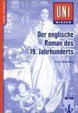 Uni-Wissen, Der englische Roman des 19. Jahrhunderts