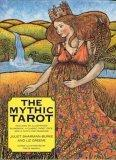 The Mythic Tarot