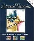 Electric Circuits, Revised Printing