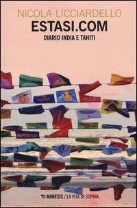 Estasi.com. Diario India Thaiti