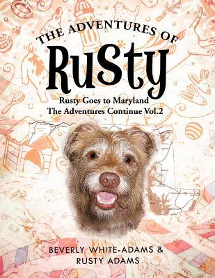 The Adventures of Rusty
