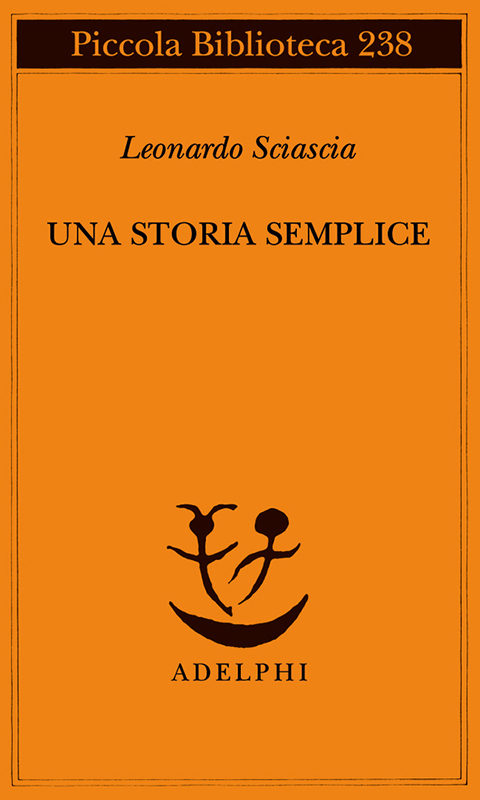 Una storia semplice