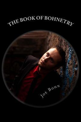 The Book of Bohnetry