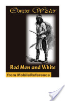 Red Men and White
