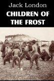 Children of the Frost (Dodo Press)
