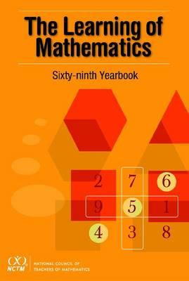 The Learning of Mathematics, 69th Yearbook 2007