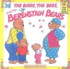 Birds the Bees and the Berenstain Bears