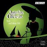 Tod auf dem Nil. 3 CDs