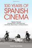 One hundred years of Spanish cinema