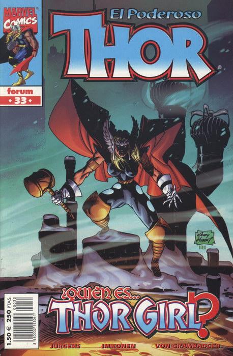 Thor Vol.4 #33 (de 45)