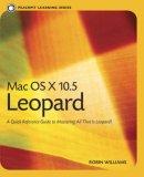 Mac OS X 10.5 Leopar...