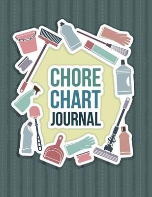 Chore Chart Journal