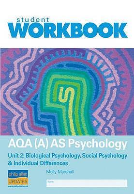 AQA (A) AS Psychology