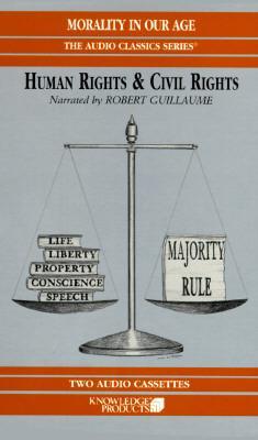 Human Rights & Civil...