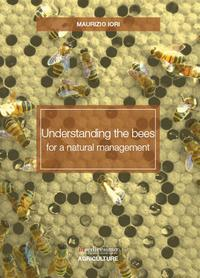 Understanding the bees for a natural management