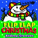 Flip Flap Christmas