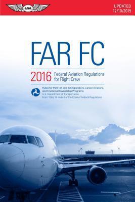 FAR FC 2016